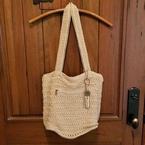 The Sak Shoulder Bag  NWOT